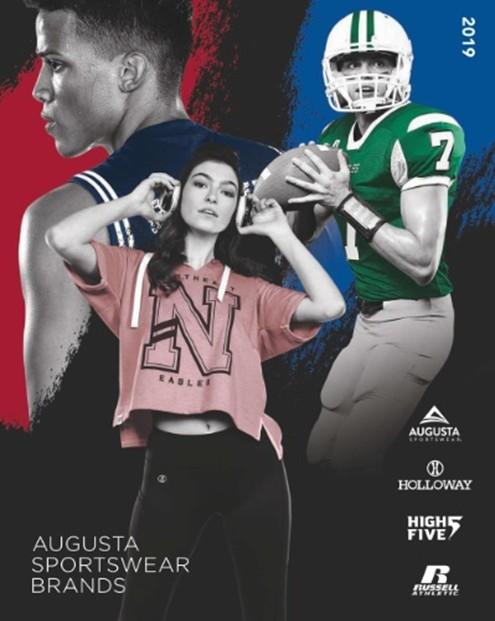 augusta_sportswear_catalog_cover