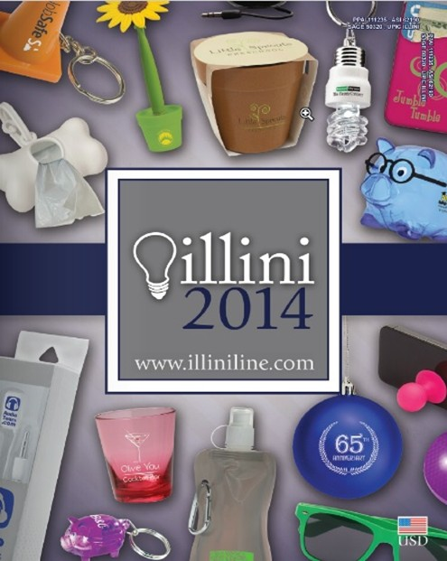 illini_catalog_cover