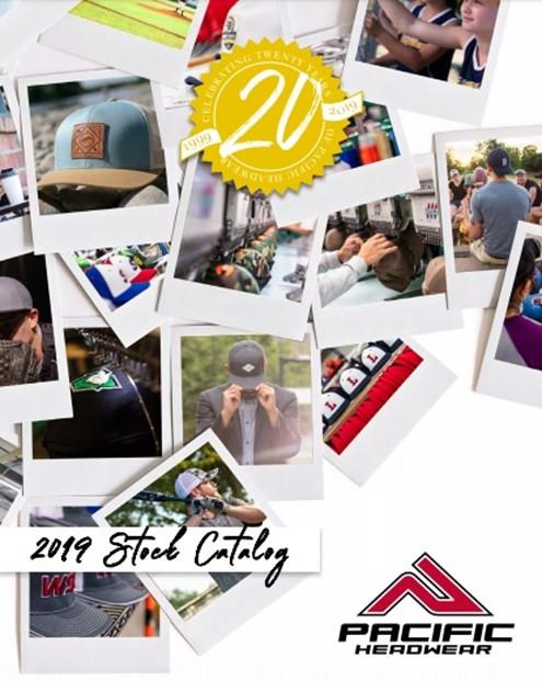 pacific_headwear_catalog_cover