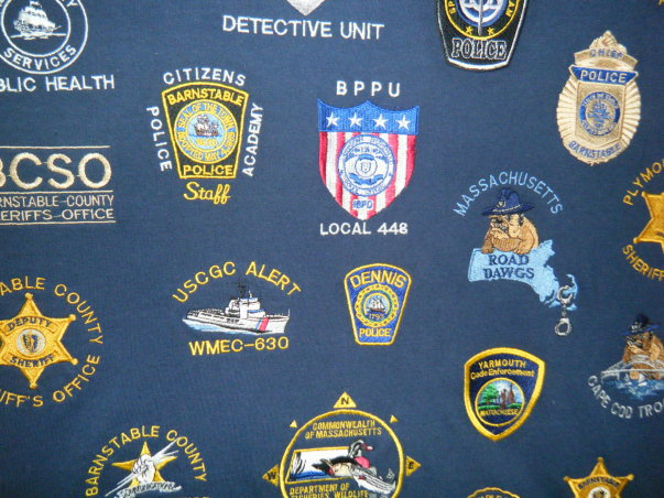 police_fire_embroidery_patches