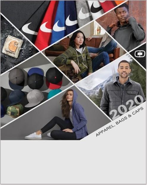 sanmar_catalog_cover