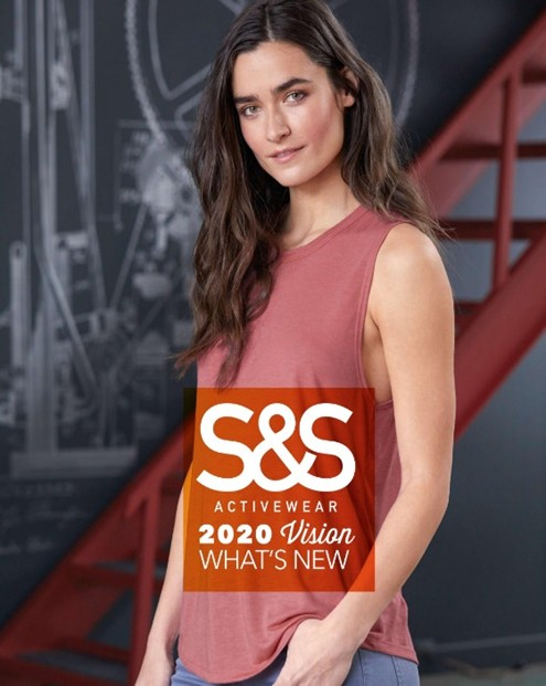 ss_activewear_catalog_cover
