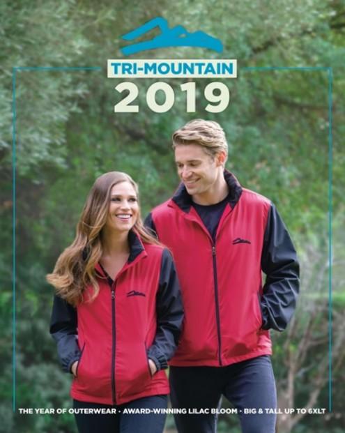 tri_mountain_catalog_cover