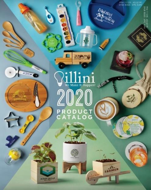 illini_catalog_2020