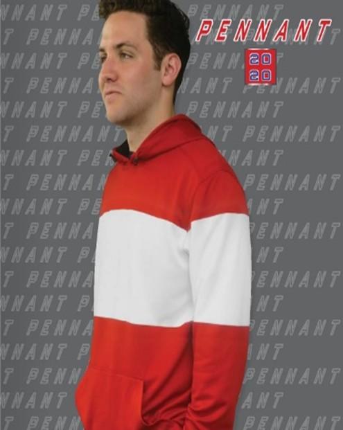 pennant_sportswear_catalog_2020