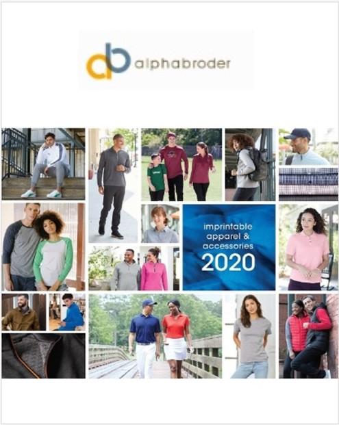 alpha_broder_catalog_cover