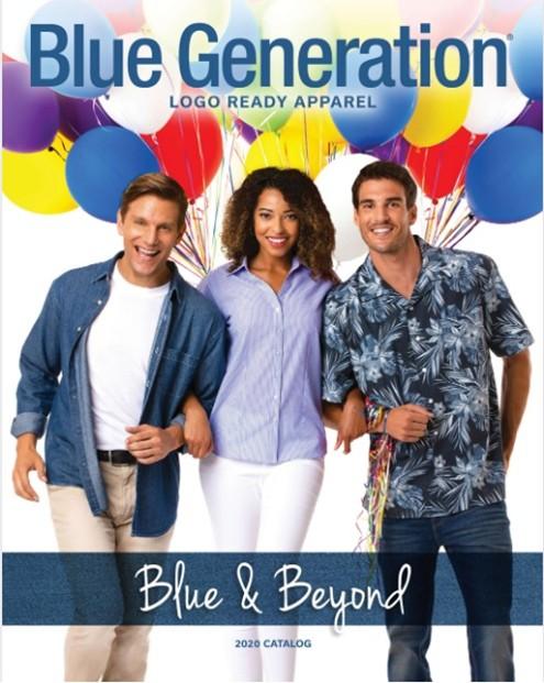 blue_generation_catalog_cover