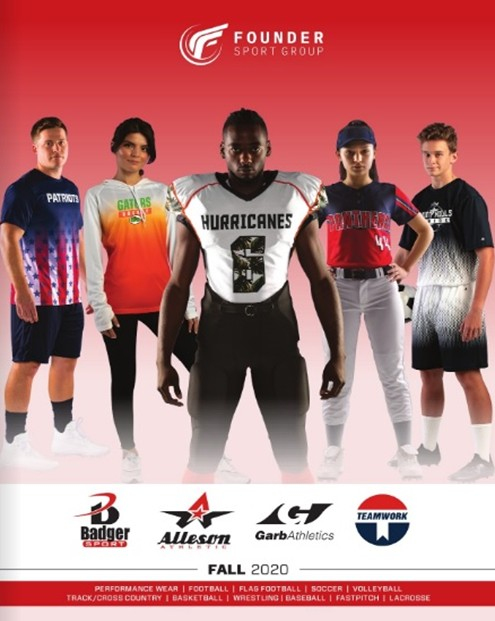 founders_sport_catalog_2020