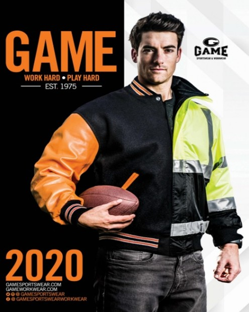 game_active_catalog_cover