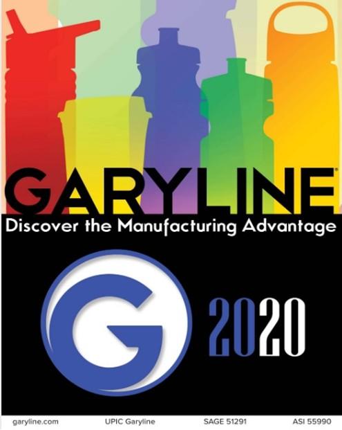 garyline_catalog_cover