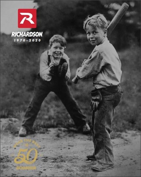 richardson_caps_catalog_cover